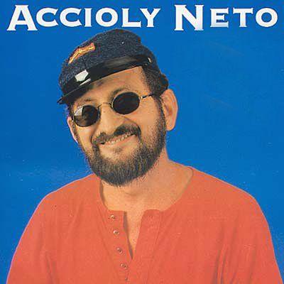 Accioly Neto