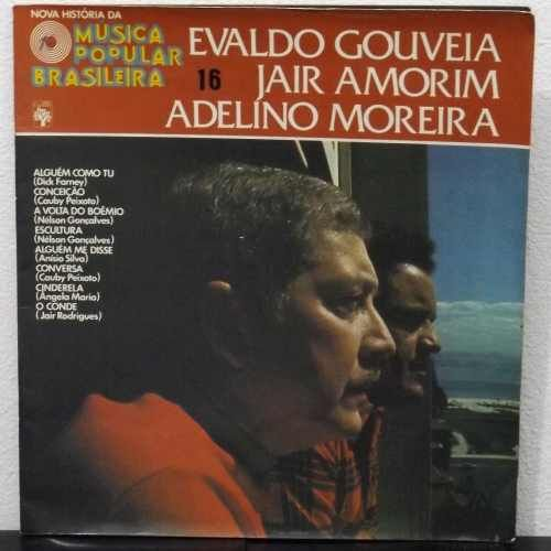 Adelino Moreira