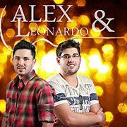 Alex e Leonardo