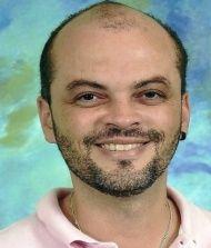 Allan Filho