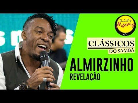 Almirzinho