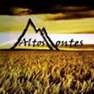 Altos Montes