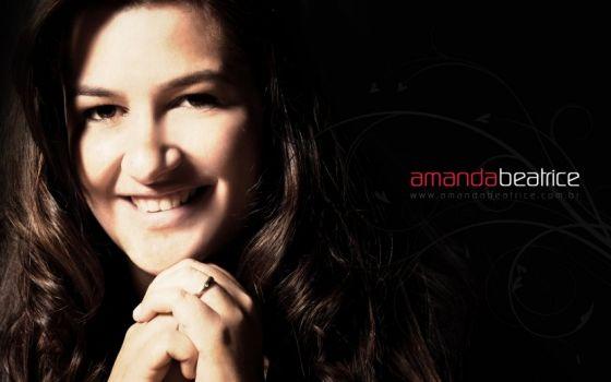 Amanda Beatrice