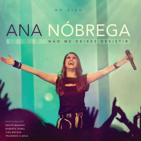 Ana Nóbrega
