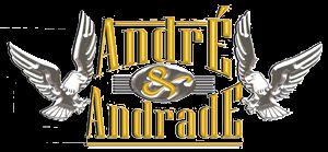 André e Andrade