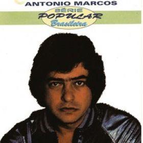 Antônio Marcos