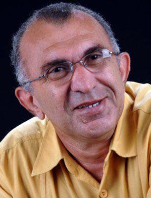 Armando Filho