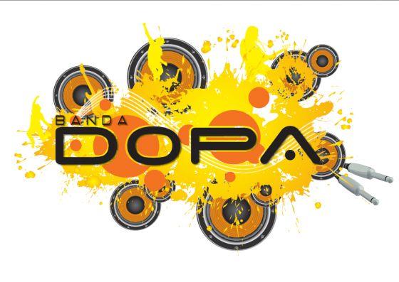 Banda DOPA