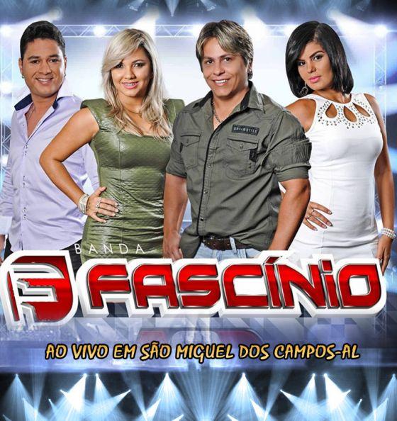 Banda Fascinio