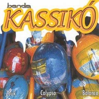 Banda Kassikó