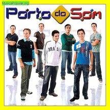 Banda Porto do Som
