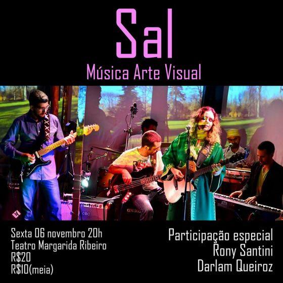 Banda Sal