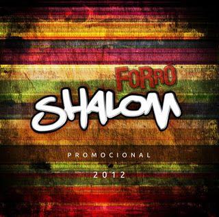 Banda Shalon
