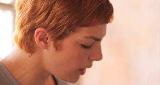 Bárbara Eugênia