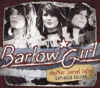 Barlow Girl