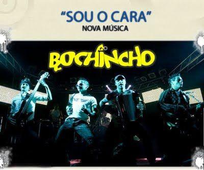 Bochincho