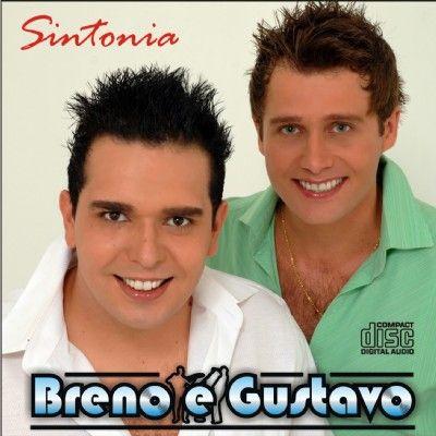 Breno e Gustavo