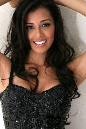 Camilla Castro