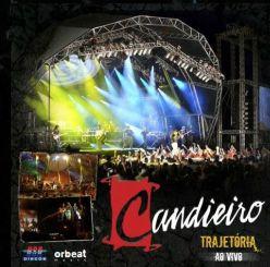 Candieiro