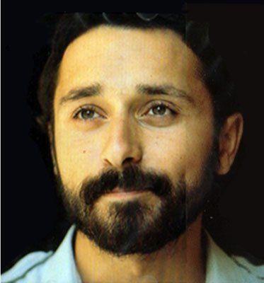 Carlos Paiao