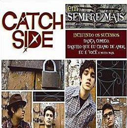 Catch Side