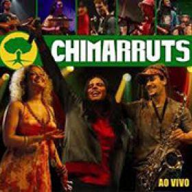 Chimarruts