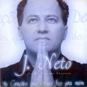 Cicero Nogueira