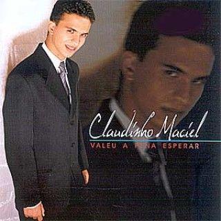 Claudinho Maciel