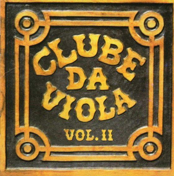 Clube da Viola