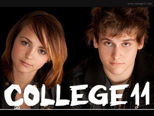 College 11
