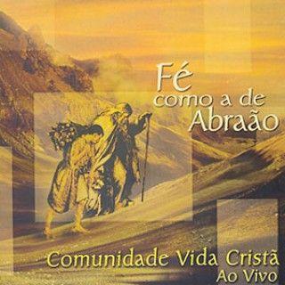 Comunidade Vida Cristã
