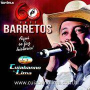 Cuiabano Lima