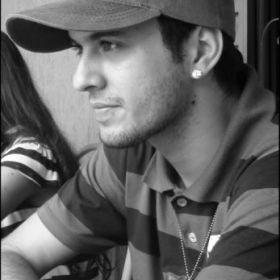 Diego Natan