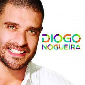 Diogo Nogueira