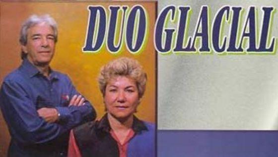 Duo Glacial