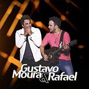 Gustavo Moura e Rafael