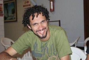 Henrique Cerqueira