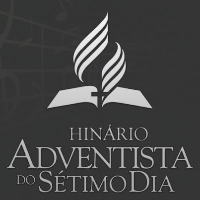 Hinário Adventista
