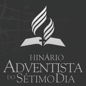 Hinário Adventista