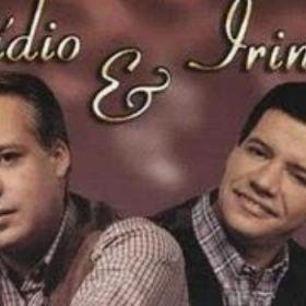Iridio e Irineu