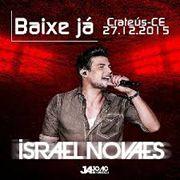 Israel Novaes