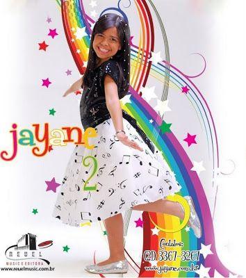 Jayane