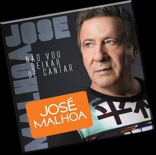 Jose Malhoa