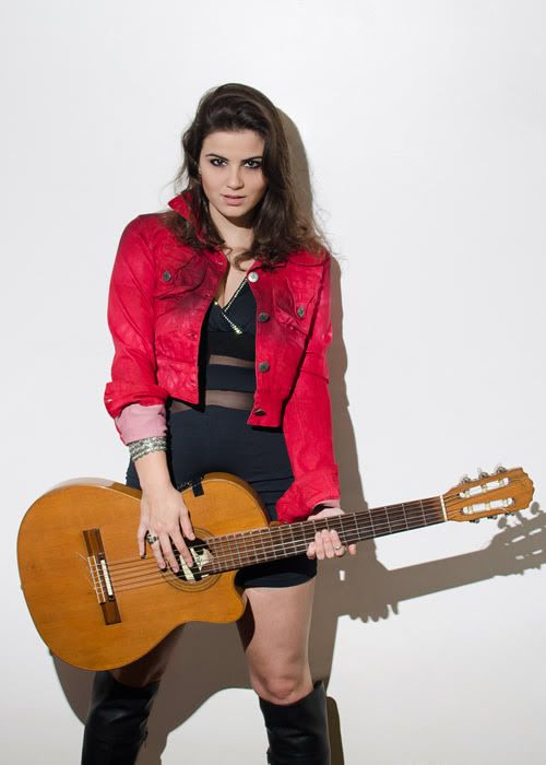 Lara Rossato