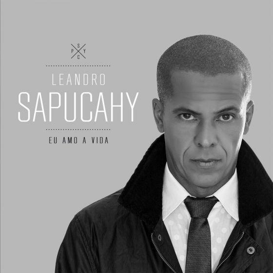 Leandro Sapucahy
