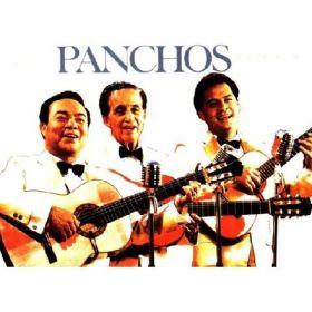 Los Panchos