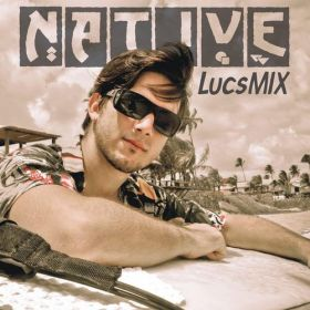 LucsMIX