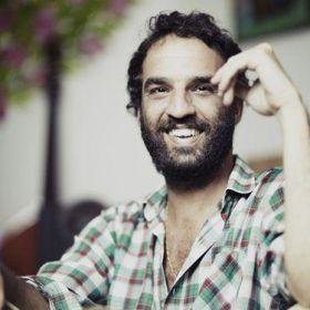 Marcelo Camelo