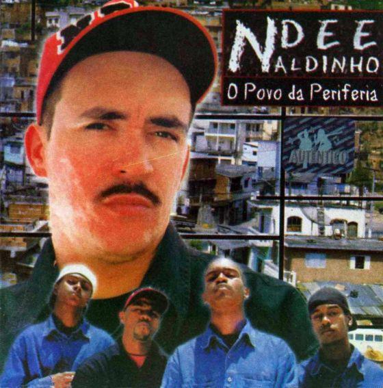Ndee Naldinho