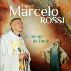 Padre Marcelo Rossi